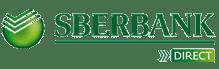 Sberbank Direct