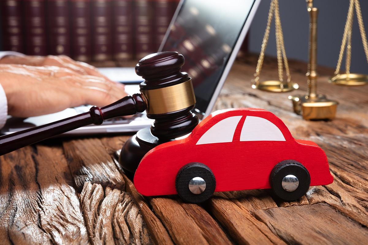 Autokredit von S-Kreditpartner erfolgreich widerrufen