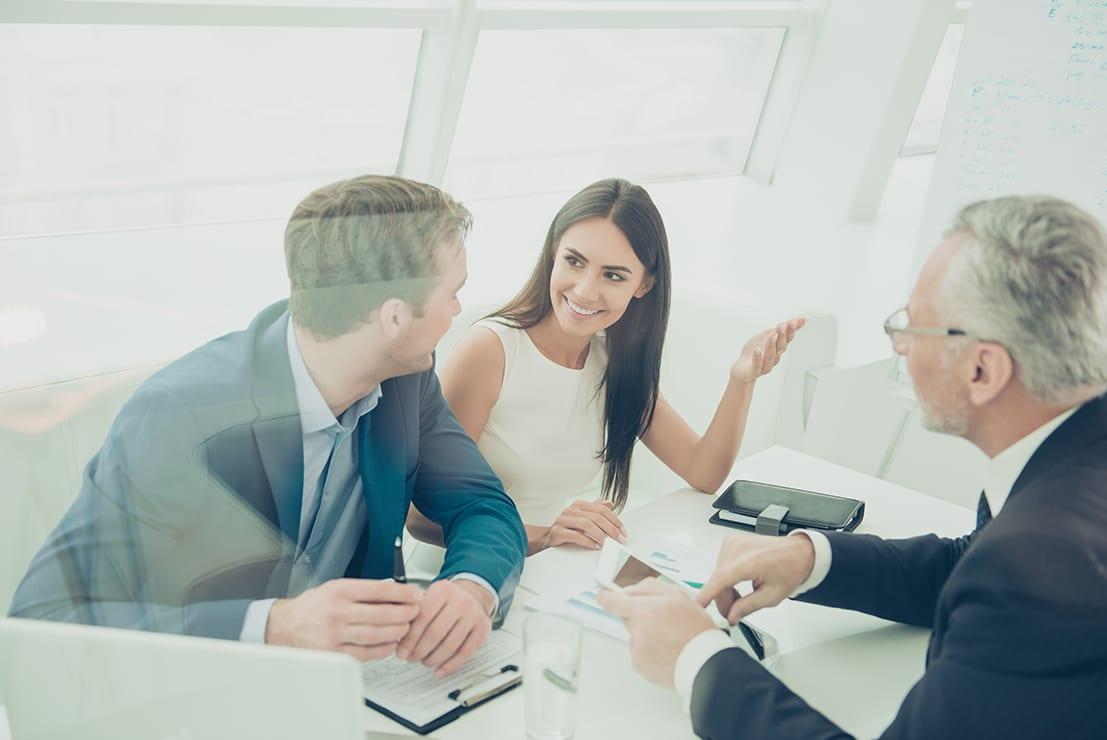 Sind Bearbeitungsgebühren für Kredite zulässig?