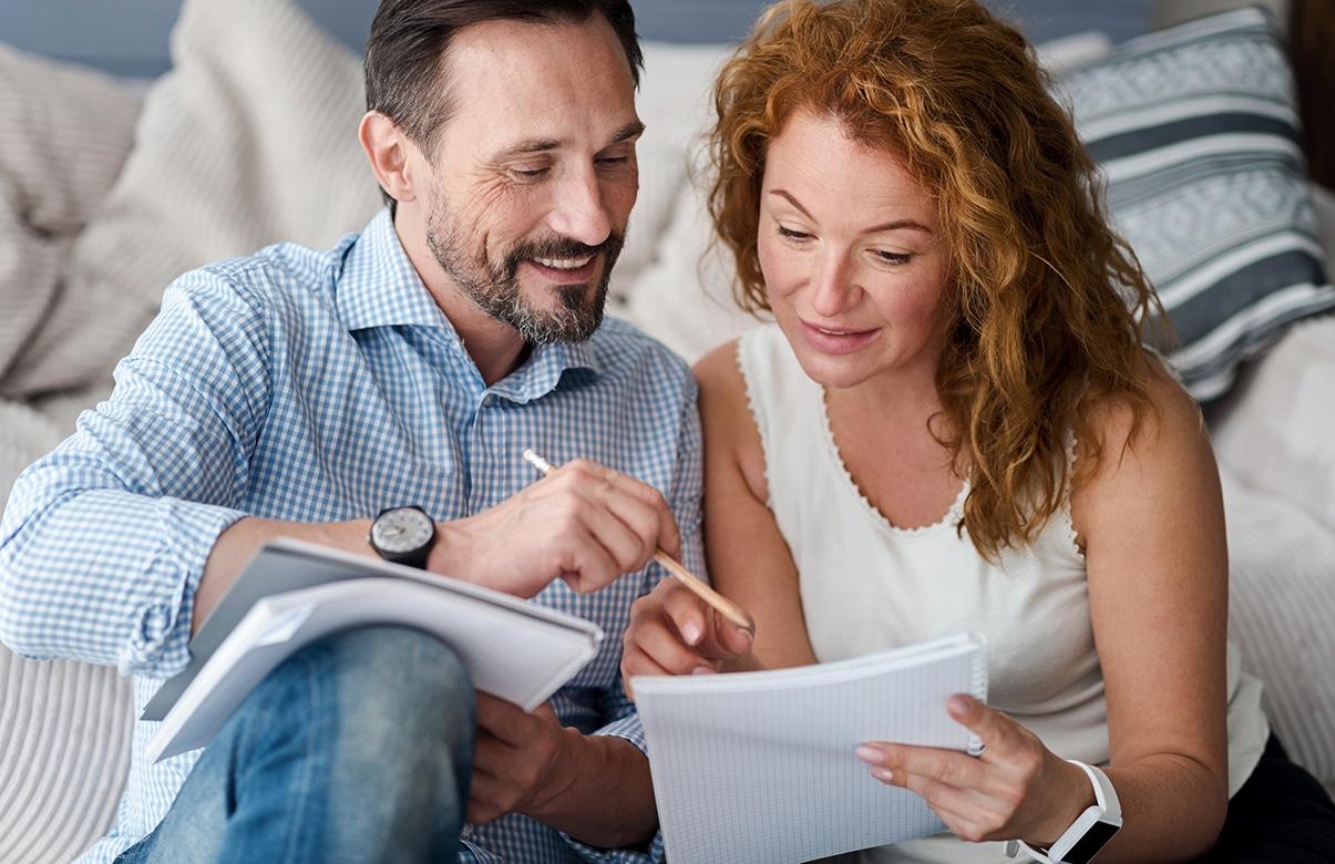 Kreditzinsen vergleichen – so gehen Sie dabei vor